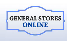 General Stores Online